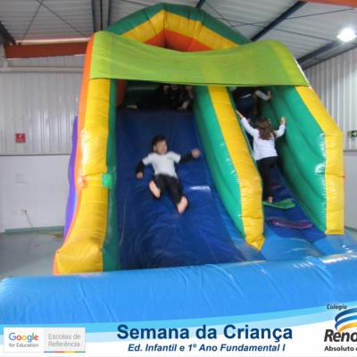 SEMANA_CRIANÇA (193)