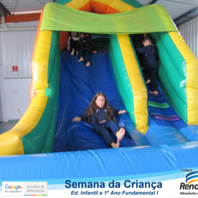SEMANA_CRIANÇA (195)