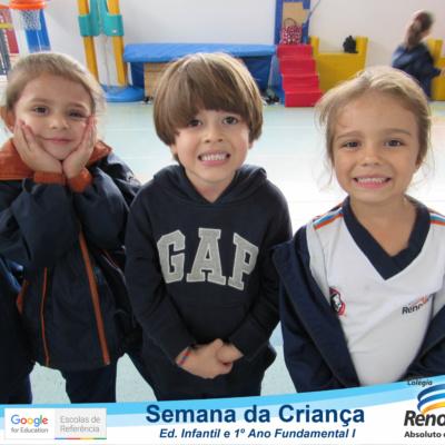 SEMANA_CRIANÇA (196)