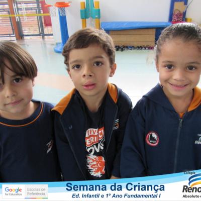 SEMANA_CRIANÇA (197)