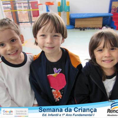 SEMANA_CRIANÇA (198)