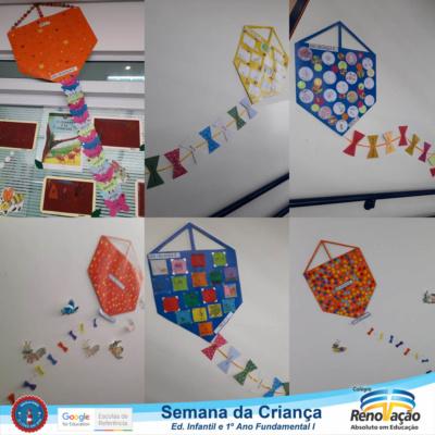 SEMANA_CRIANÇA (2)