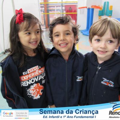 SEMANA_CRIANÇA (200)