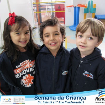 SEMANA_CRIANÇA (201)