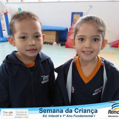 SEMANA_CRIANÇA (202)