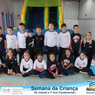 SEMANA_CRIANÇA (203)