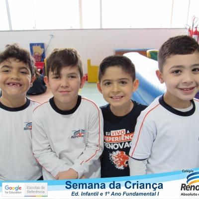 SEMANA_CRIANÇA (204)