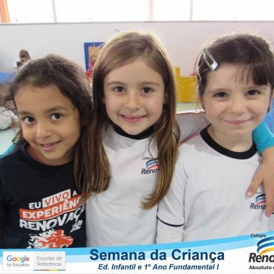 SEMANA_CRIANÇA (205)