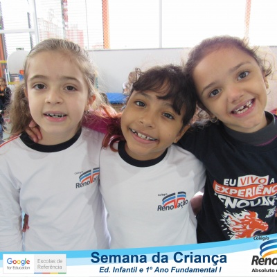 SEMANA_CRIANÇA (206)