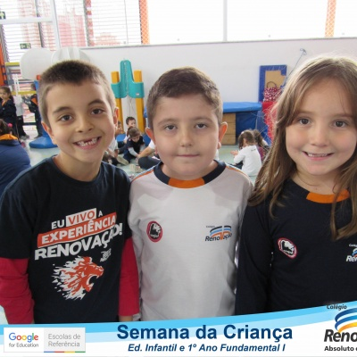 SEMANA_CRIANÇA (207)