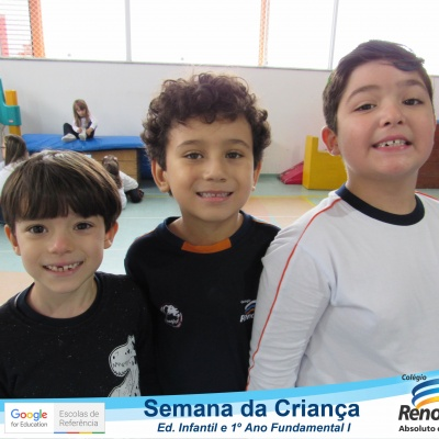 SEMANA_CRIANÇA (208)