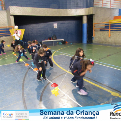 SEMANA_CRIANÇA (21)