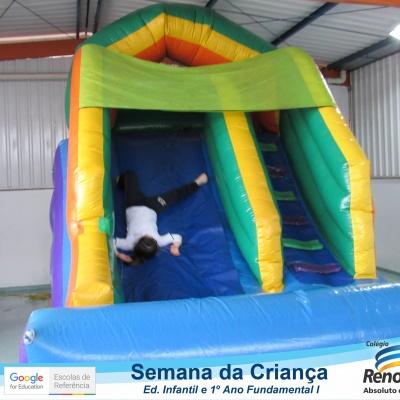 SEMANA_CRIANÇA (210)