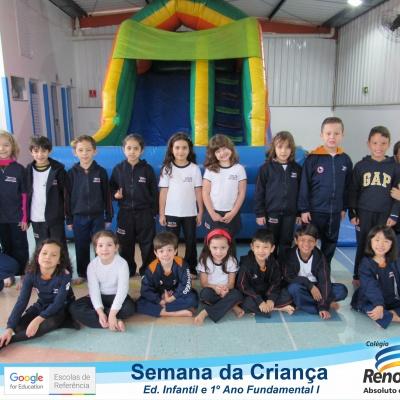 SEMANA_CRIANÇA (211)