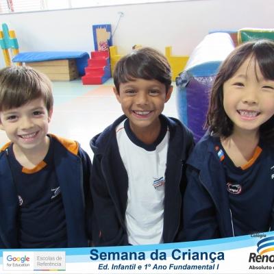 SEMANA_CRIANÇA (212)