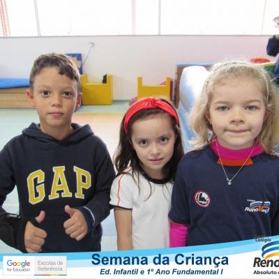 SEMANA_CRIANÇA (213)