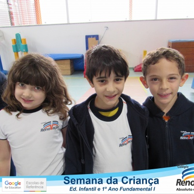 SEMANA_CRIANÇA (214)