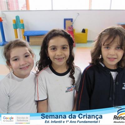 SEMANA_CRIANÇA (215)