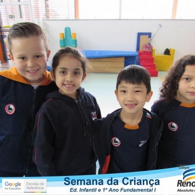 SEMANA_CRIANÇA (216)