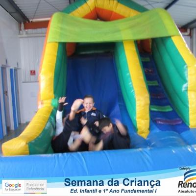 SEMANA_CRIANÇA (217)