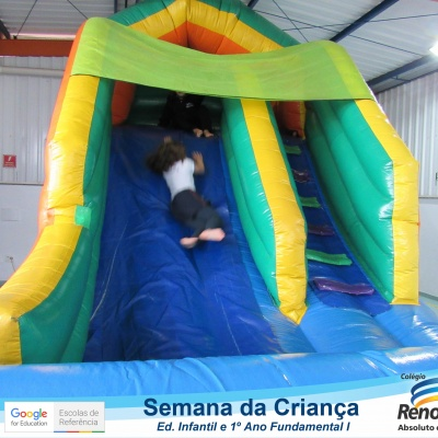 SEMANA_CRIANÇA (218)