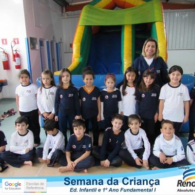 SEMANA_CRIANÇA (219)