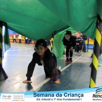 SEMANA_CRIANÇA (22)