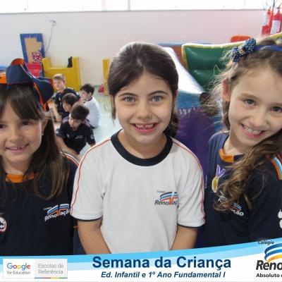 SEMANA_CRIANÇA (220)