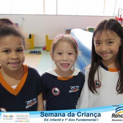 SEMANA_CRIANÇA (221)