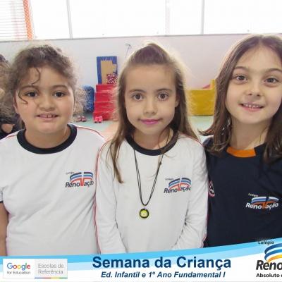 SEMANA_CRIANÇA (222)