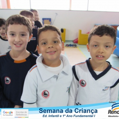 SEMANA_CRIANÇA (223)