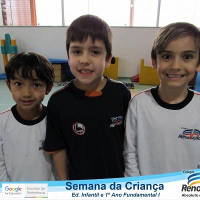 SEMANA_CRIANÇA (224)