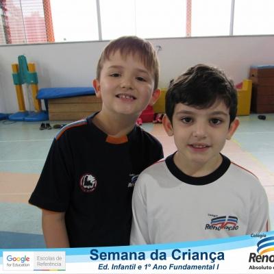 SEMANA_CRIANÇA (225)