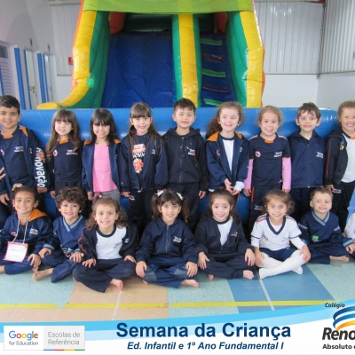 SEMANA_CRIANÇA (228)