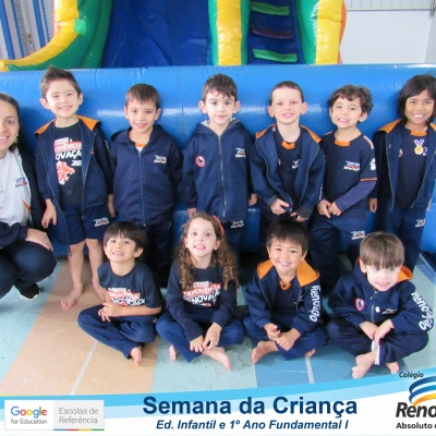 SEMANA_CRIANÇA (229)