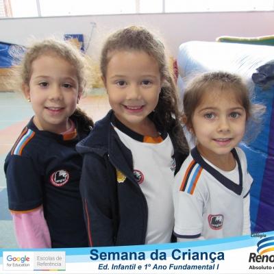 SEMANA_CRIANÇA (230)