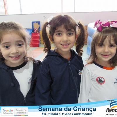 SEMANA_CRIANÇA (231)