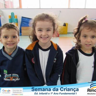 SEMANA_CRIANÇA (233)