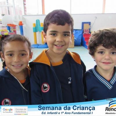 SEMANA_CRIANÇA (234)