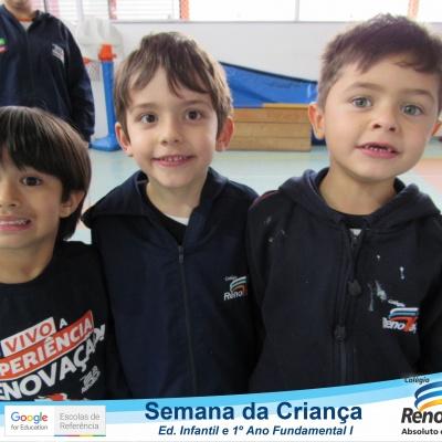 SEMANA_CRIANÇA (235)