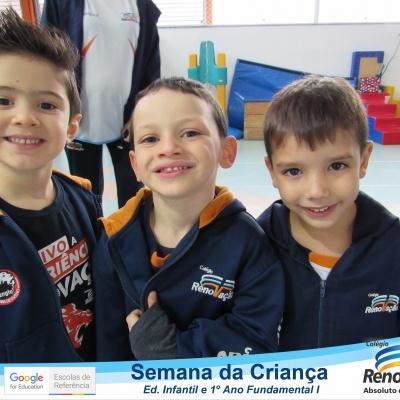 SEMANA_CRIANÇA (236)