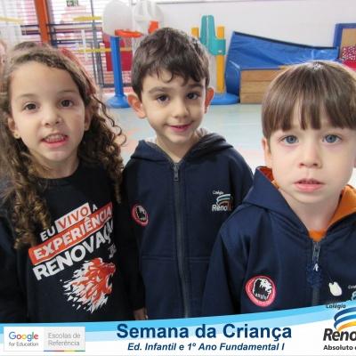 SEMANA_CRIANÇA (238)