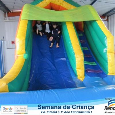 SEMANA_CRIANÇA (239)