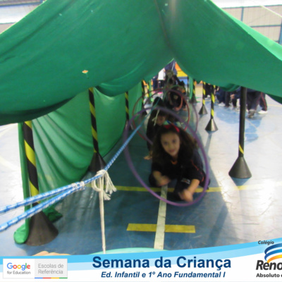 SEMANA_CRIANÇA (24)