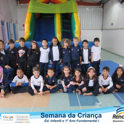 SEMANA_CRIANÇA (240)