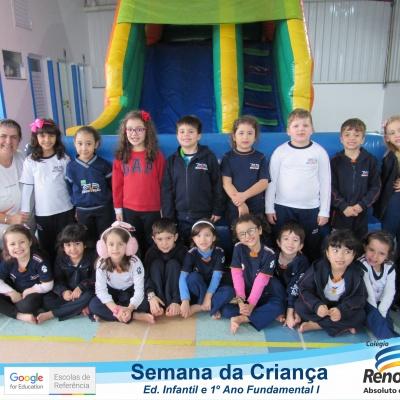 SEMANA_CRIANÇA (241)