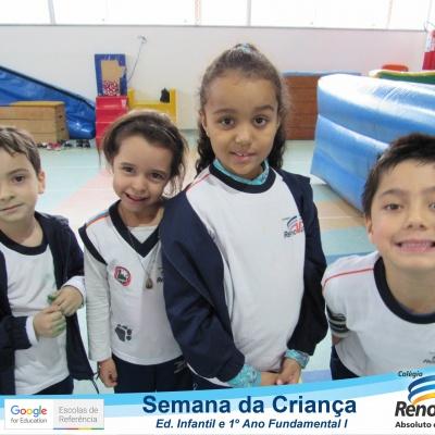 SEMANA_CRIANÇA (242)