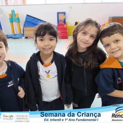 SEMANA_CRIANÇA (243)