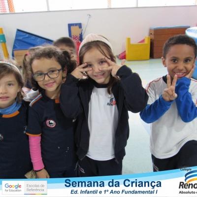 SEMANA_CRIANÇA (244)
