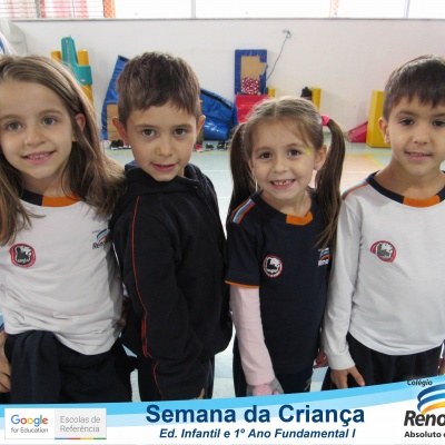 SEMANA_CRIANÇA (245)